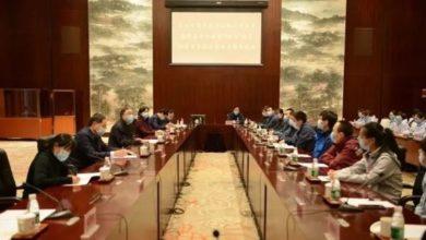 Photo of Çin Koronavirüs'ü Durdurduğunu Açıkladı