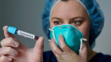 Photo of Gün Gün Koronavirüs Belirtileri Nelerdir