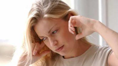 Photo of Kulak Tıkanıklığı İçin Doğal Çözüm Önerileri
