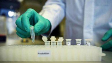 verem ve koronavirus