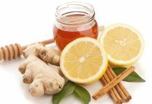 Photo of Grip ve Soğuk Algınlığı İçin Etkili Beslenme