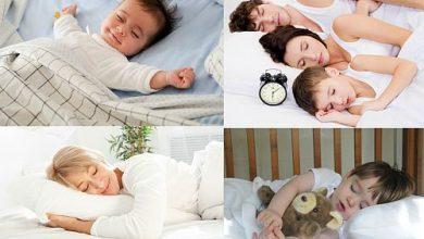 Photo of Ev Hayatı ve Teknoloji Uyku Sorunlarına Yol Açıyor