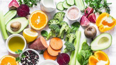 Bağışıklık sistemini güçlendirmek için C vitamini ve çinko!