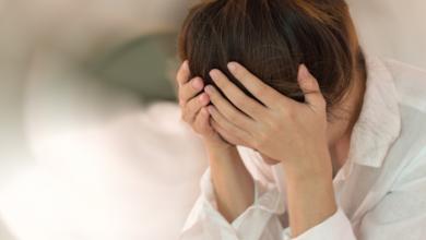 Covid-19 endişesi anksiyeteyi artırıyor