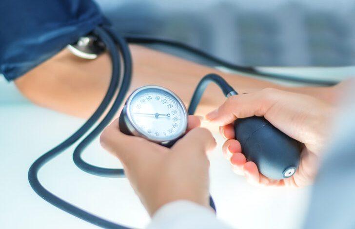 Yüksek tansiyon ilaçları covid-19 sürecinde güvenle kullanılmalı