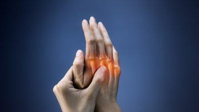 Photo of Eklem ağrısı tedavisinde kök hücre uygulaması