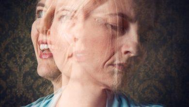 Photo of Bipolar hastalar sonbaharda ne yaşıyor? Çökkünlük belirtilerine dikkat