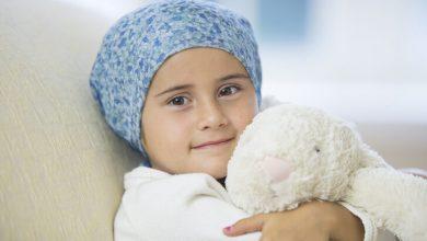 Photo of Çocukluk çağı kanserin 7 önemli belirtisi