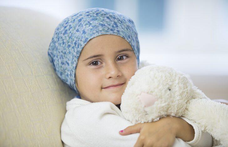 Çocukluk çağı kanserin 7 önemli belirtisi