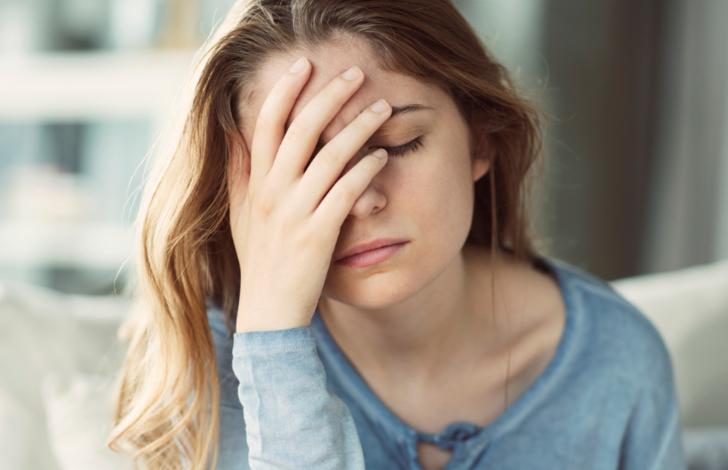 Hayatı kabusa çeviriyor! Migren ağrıları yaşıyorsanız bu tavsiyelere kulak verin