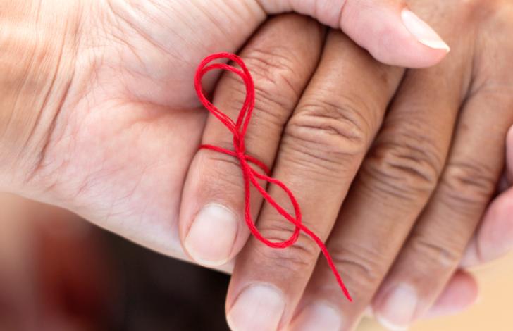 Sinsi hastalık Alzheimer nasıl ortaya çıkıyor, tanısı nasıl konuluyor?