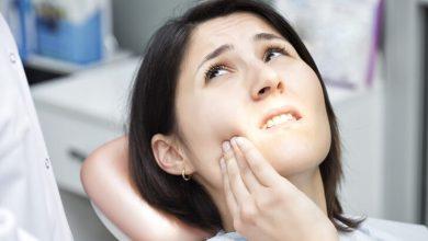 Şaşırtan araştırma: Hafıza zayıflığının bir nedeni de diş eti iltihabı