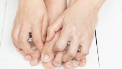 Büyük hata! Duş alırken ayakları yıkamamak bu soruna neden oluyor