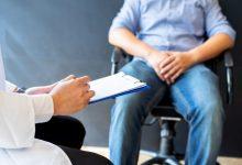 Photo of Erkek intertilitesinde tele tıp yöntemi yeterli mi? Geleneksel muayene ortadan kalkıyor mu?