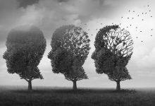 Photo of Alzheimer nedenleri arasında tembellik de bulunuyor!