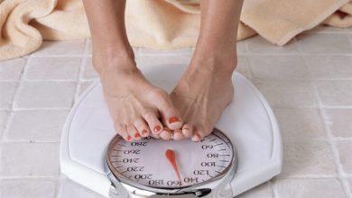 Sağlıklı kilo vermek için 15 öneri