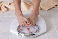 Photo of Sağlıklı diyetle kalıcı kilo vermek mümkün! İşte formülü