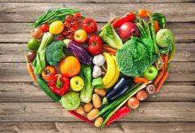 Photo of Şok diyet uyarısı! Kalp sağlığını korumak için bu 7 öneriye dikkat