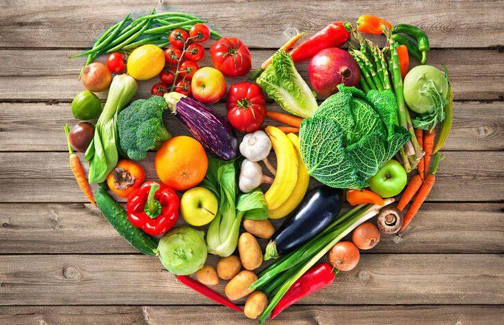 Şok diyet uyarısı! Kalp sağlığını korumak için bu 7 öneriye dikkat