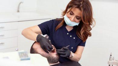 Photo of Düzgün dişler için tek çare tel tedavisi değil!