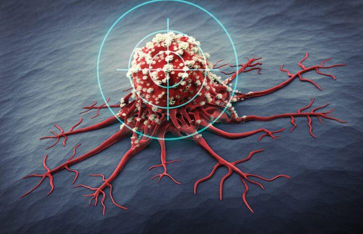 Torasik kanser tedavisinde immüno-onkoloji mucizesi!