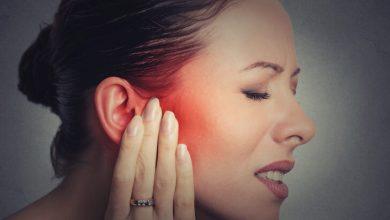 Geçmeyen kulak tıkanıklığı ve çınlama varsa... Uzmanlardan kulak tümörü uyarısı!