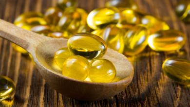 Koronavirüs riskini azaltıyor ama bu vitaminin fazlası zarar!