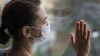 Photo of Koronavirüs sürecinde artan kaygıyı kontrol altına almak için 6 öneri