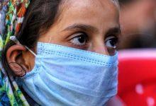 Photo of 'Uzatmalı' koronavirüs: 'Covid-sonrası' komplikasyonlar vakaların en çok görüldüğü ikinci ülke olan Hindistan'da kaygı yaratıyor