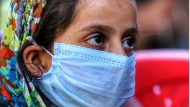 'Uzatmalı' koronavirüs: 'Covid-sonrası' komplikasyonlar vakaların en çok görüldüğü ikinci ülke olan Hindistan'da kaygı yaratıyor