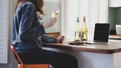 Photo of Koronavirüs salgını nedeniyle 'İngiltere'de alkol bağımlılığı arttı'