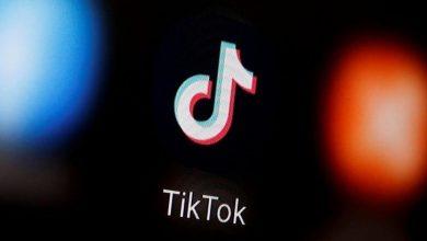 Photo of TikTok dolaşıma giren intihar videosuyla ilgili açıklama yaptı: Arkasında dark web var