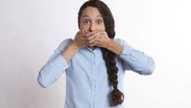 Photo of Hıçkırık nedir? Hıçkırık nasıl geçer? – Hıçkırık neden olur?