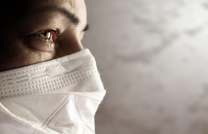 Pandemi sürecinde tetiklenen duygu durum değişikliğine dikkat!