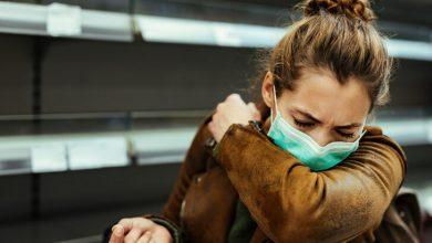 Photo of Koronavirüs belirtileri ile nezle, grip ve alerji belirtileri nasıl ayırt edilir?