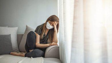 Hasta bağımlılığı uyarısı: Pandemide tükenebilirsiniz!