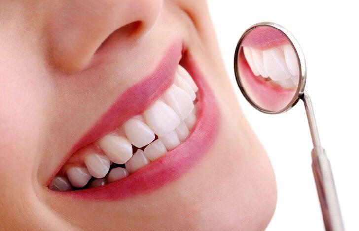 Koronavirüs sürecinde diş eti kanamalarına dikkat!