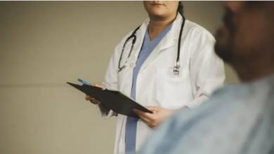 Photo of Sağlık ocağı kaçta açılıyor? Sağlık ocağı kaçta kapanıyor? 2020 sağlık ocağı çalışma saatleri neler?
