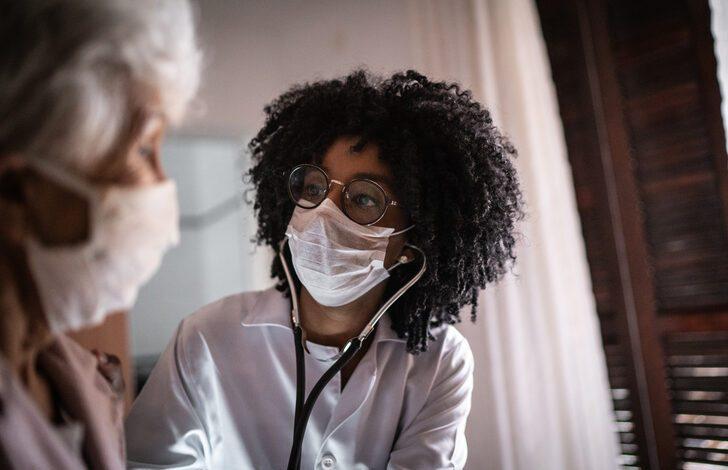 Uzmanlardan grip uyarısı: Kalp krizine neden olabilir