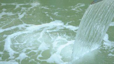 Photo of Isı 40 derecenin üzerindeyse… Termal su uyarısı: Beyin yiyen amip bulaşabilir