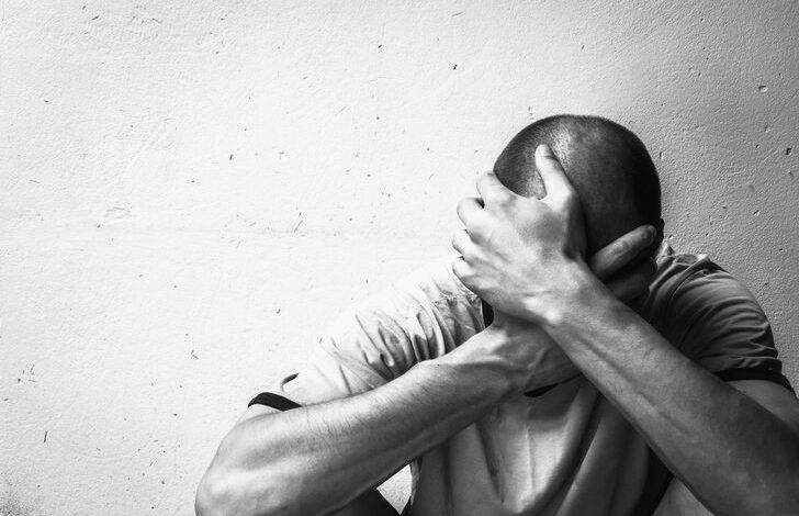 Madde bağımlığında belirtiler önem taşıyor! Uzmanlar uyardı: Tedavi edilebiliyor