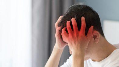 Beyin tümörü belirtilerine dikkat! Baş ağrınız varsa...