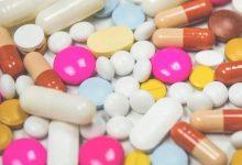 Photo of 65 ilaç daha geri ödeme listesine alındı