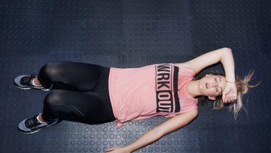 Photo of Egzersizden önce ve sonra ne yenir? Hızlı kilo vermek isteyenlere uzman tavsiyeleri