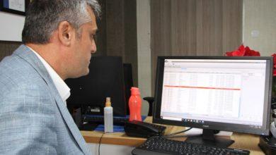 Photo of Uzmanı açıkladı: Koronavirüs hastaların yüzde 30'unda sinir sistemine tutunmuştur