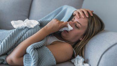 Photo of Soğuk algınlığı, gribi şıp diye kesiyor! Sivri biber, portakal ve…