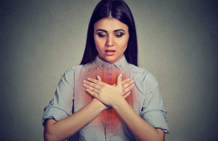 Zatürre nedir? Zatürre tedavisi nedir?