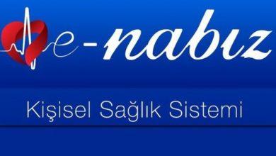 Photo of e-Nabız uygulaması indirme… e-Nabız nedir, nasıl kullanılır? e- Nabız'a nasıl giriş yapılır? e-Nabız rapor sonuçları görme!