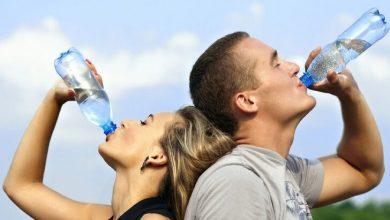 Photo of İyi su nasıl olmalıdır? Kaliteli suyun PH değeri kaç olmalıdır?