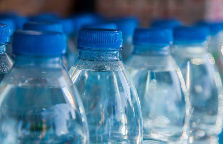 Plastik ürün uyarısı! Hayatın pek çok alanında kullanılıyor ama...